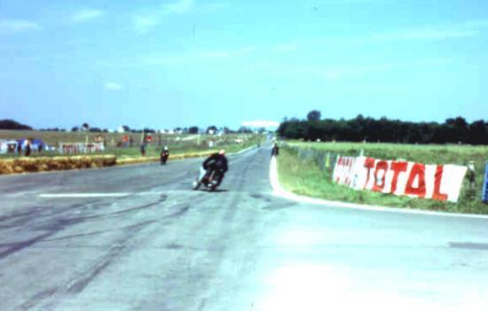 Trélivan 1972