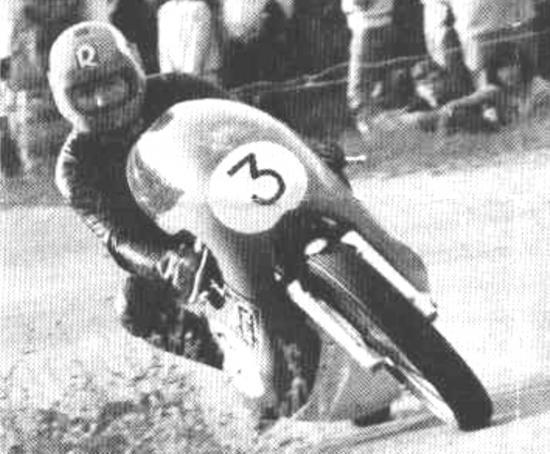 Guy Bertrand