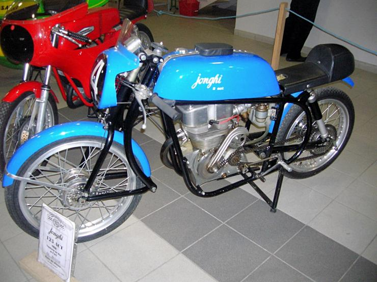 Jonghi bleu 06