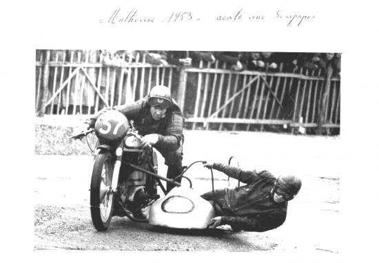 01-N-37-side-mulhouse--19531.jpg