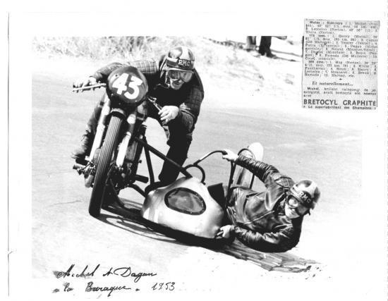 02-N43-side-la-baraque---19531.jpg