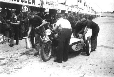 1939 st eutrope michel 8