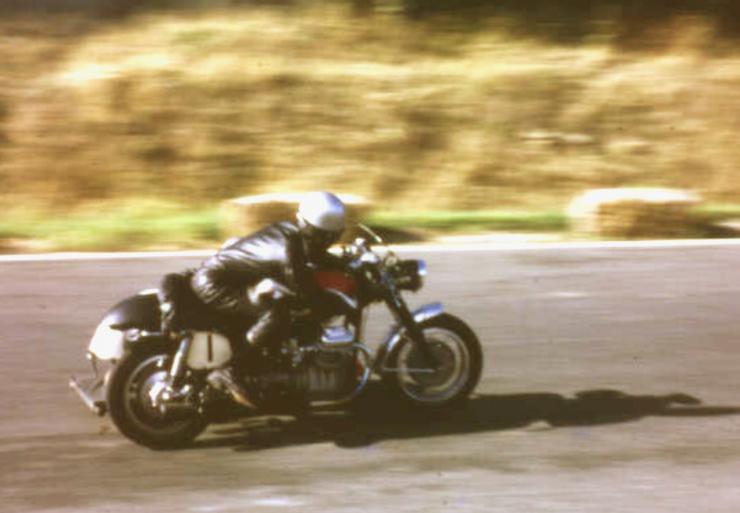 45-krachka-acceleration.jpg