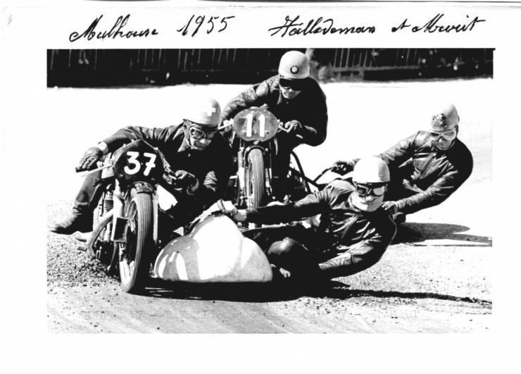 mulhouse-n-37-et-11-murit-et-haldemann-1955-01.jpg