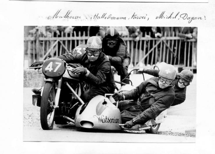 mulhouse-n-37-michel-haldemann-1953-02.jpg